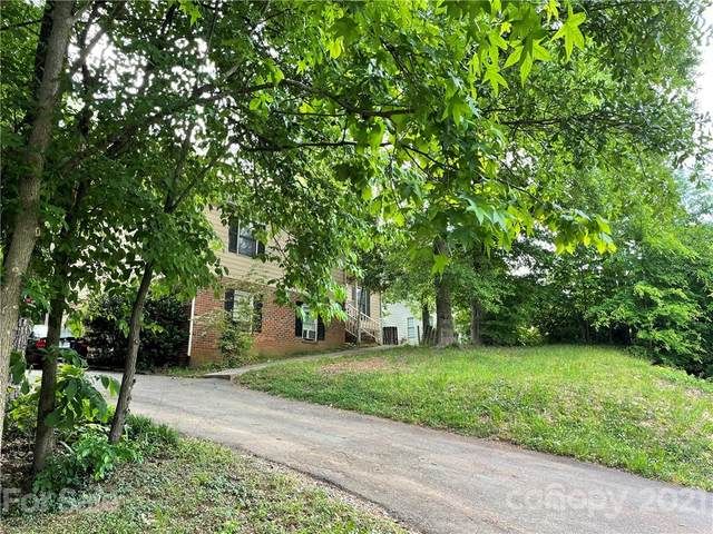 6060 Providence Road, Charlotte, NC 28226 (#3740664) :: Exit Realty Vistas