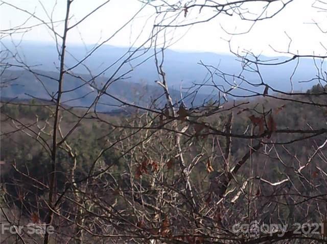 7668 Turtle Rock Road, Newland, NC 28657 (#3740794) :: Willow Oak, REALTORS®