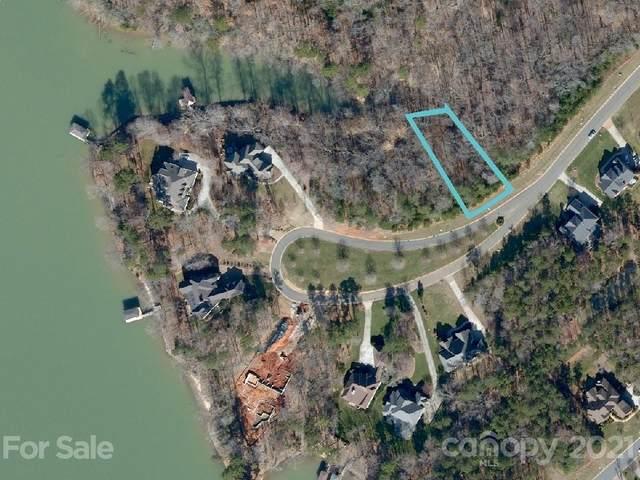 3228 Ashwood Park Drive #294, Belmont, NC 28012 (#3740800) :: Caulder Realty and Land Co.