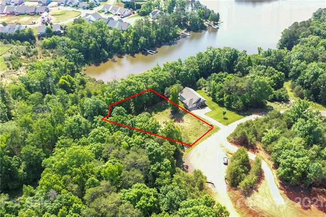 12060 Mariners Cove Court, Lancaster, SC 29720 (#3740866) :: Rhonda Wood Realty Group
