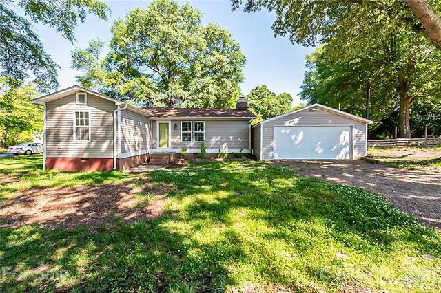 104 Margie Street, Belmont, NC 28012 (#3740946) :: Exit Realty Vistas