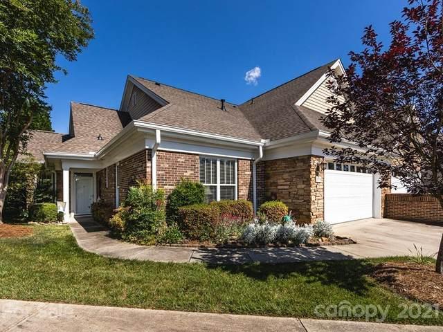 10710 Vicino Court, Matthews, NC 28105 (#3741010) :: Cloninger Properties