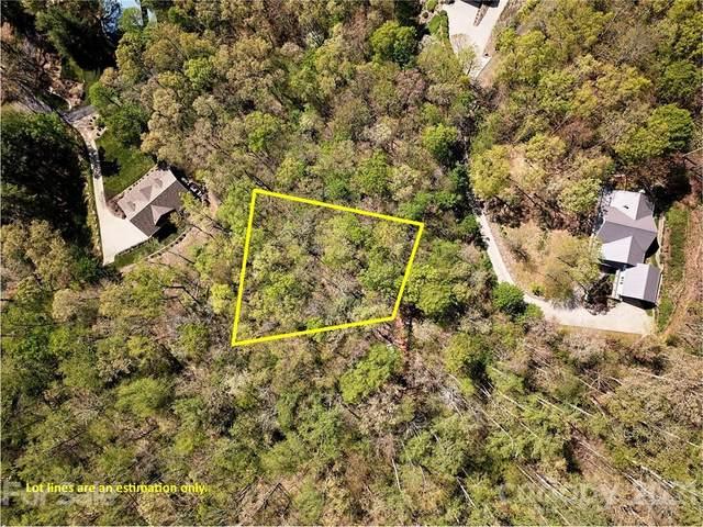 00 Alpine Ridge #10, Canton, NC 28716 (#3741031) :: Mossy Oak Properties Land and Luxury