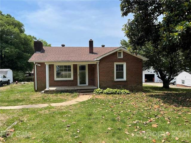 208 Highland Avenue, Concord, NC 28027 (#3741041) :: Austin Barnett Realty, LLC