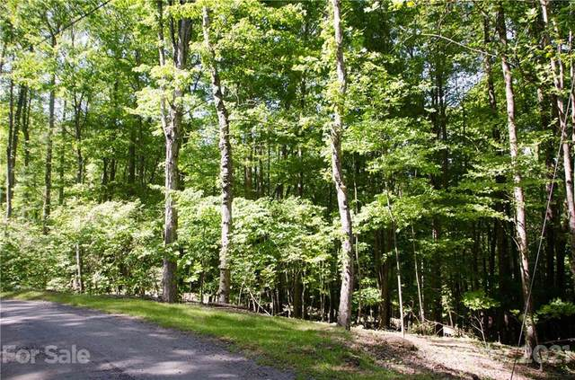 000 Hickory Springs Road 4-B/2, Burnsville, NC 28714 (#3741042) :: Caulder Realty and Land Co.