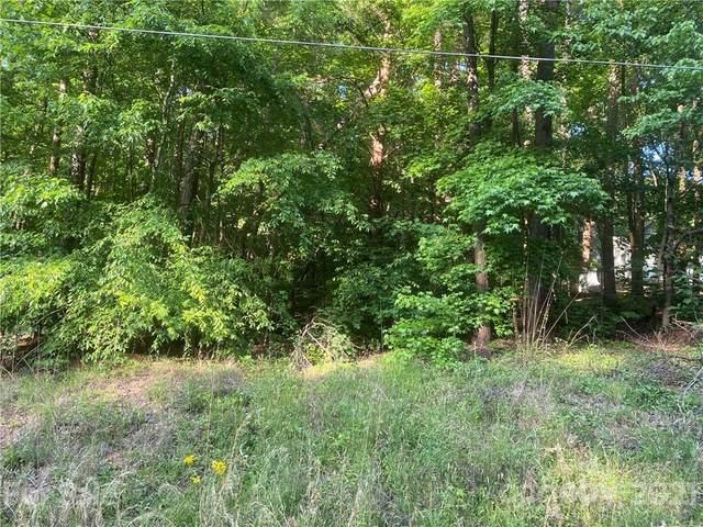 00 Bonanza Drive, Salisbury, NC 28144 (#3741128) :: Mossy Oak Properties Land and Luxury