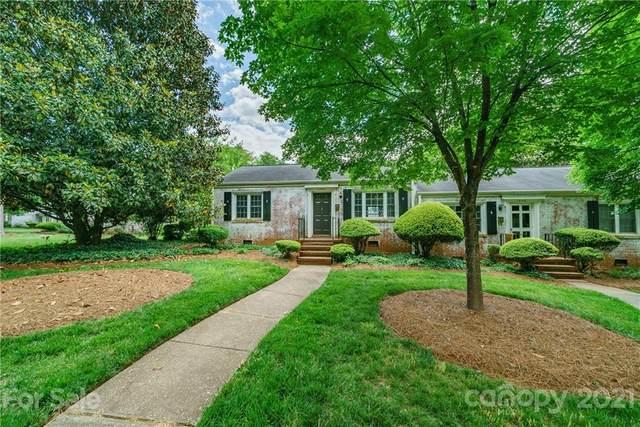 1808 Lynnwood Drive, Charlotte, NC 28209 (#3741129) :: Homes Charlotte