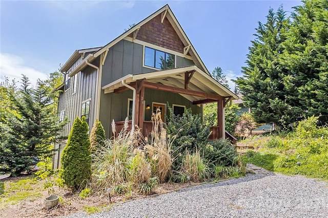 34 Unadilla Alley, Asheville, NC 28803 (#3741364) :: Modern Mountain Real Estate