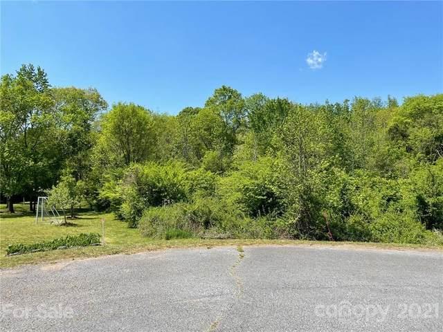 Lot 24 Old Farm Road, Oakboro, NC 28129 (#3741408) :: Keller Williams Realty Lake Norman Cornelius