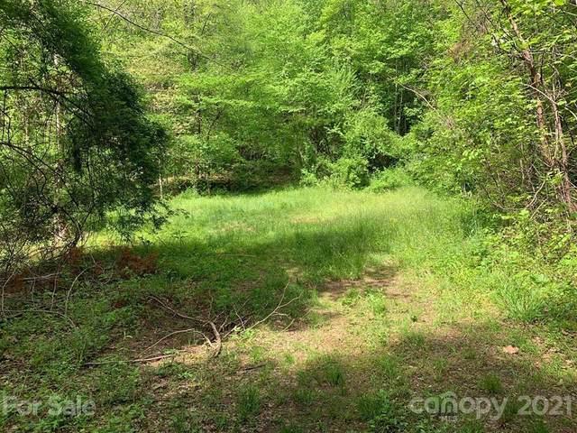0 Us Hwy 129 N C, Robbinsville, NC 28771 (#3741549) :: Modern Mountain Real Estate