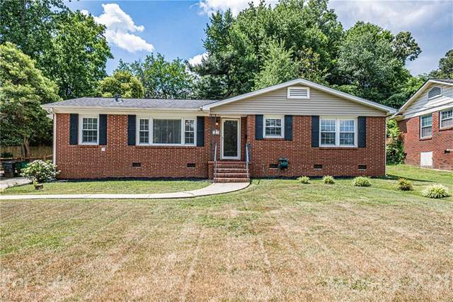 1820 Wensley Drive, Charlotte, NC 28210 (#3741788) :: IDEAL Realty