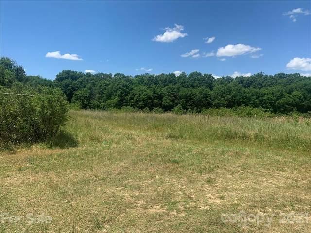 0 Hallman Drive, Marshville, NC 28013 (#3741794) :: Scarlett Property Group