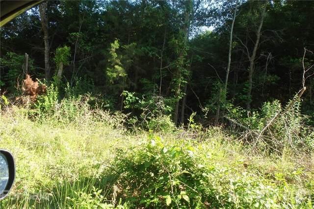 417 Kickapoo Avenue, Gastonia, NC 28056 (#3742173) :: Rhonda Wood Realty Group