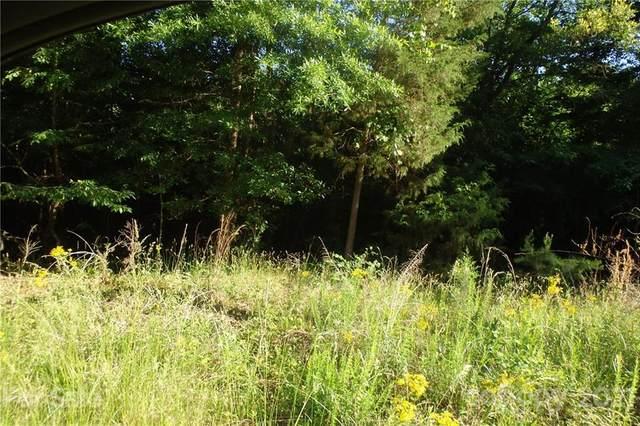 411 Kickapoo Avenue, Gastonia, NC 28056 (#3742183) :: Rhonda Wood Realty Group