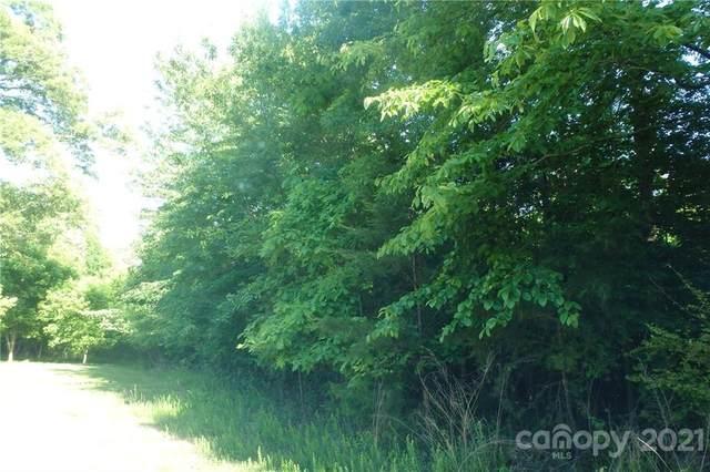 407 Kickapoo Avenue, Gastonia, NC 28056 (#3742211) :: Rhonda Wood Realty Group