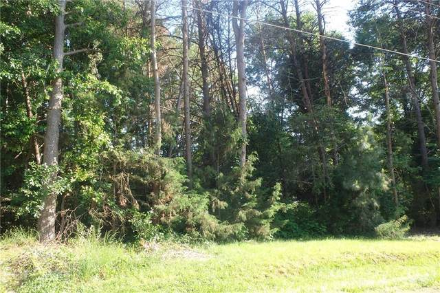 311 Kickapoo Avenue, Gastonia, NC 28056 (#3742231) :: Rhonda Wood Realty Group