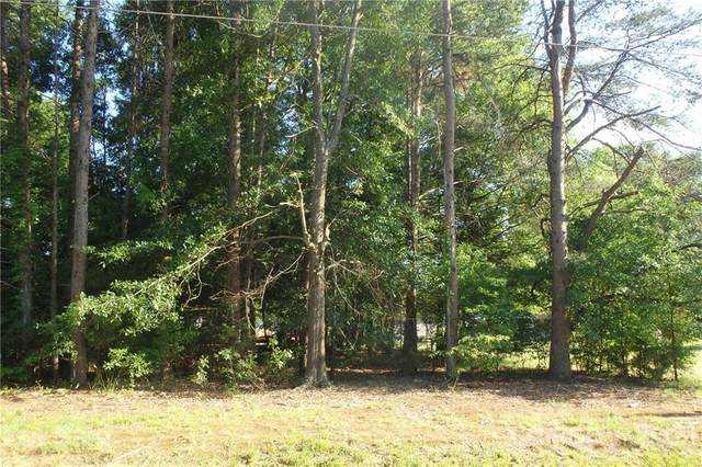 307 Kickapoo Avenue, Gastonia, NC 28056 (#3742236) :: Rhonda Wood Realty Group