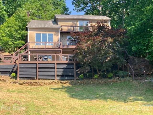 360 Fairfield Court, Mount Gilead, NC 28127 (#3742311) :: Homes with Keeley | RE/MAX Executive