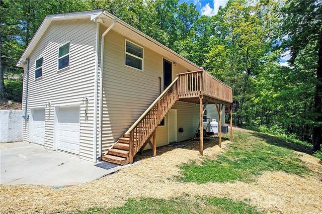 117 Brians View Drive, Hendersonville, NC 28792 (#3742505) :: Carolina Real Estate Experts