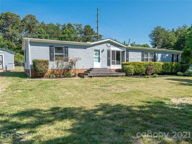 187 Freeze Crossing Drive, Mooresville, NC 28115 (#3742537) :: IDEAL Realty
