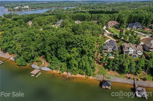 3235 Lake Pointe Drive, Belmont, NC 28012 (#3742578) :: Caulder Realty and Land Co.