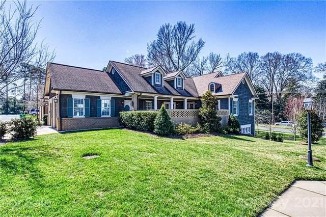 2631 Colton Drive, Charlotte, NC 28211 (#3742649) :: Willow Oak, REALTORS®