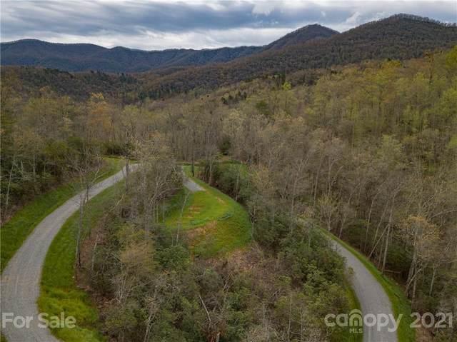 0 Bryson Gap Road #5, Bryson City, NC 28713 (#3742771) :: The Snipes Team | Keller Williams Fort Mill
