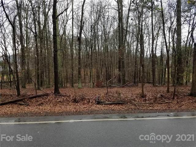 10843 Caroline Acres Road, Indian Land, SC 29707 (#3742980) :: Todd Lemoine Team