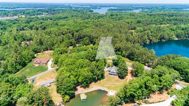 353 Greenbay Road #26, Mooresville, NC 28117 (#3743257) :: The Snipes Team | Keller Williams Fort Mill