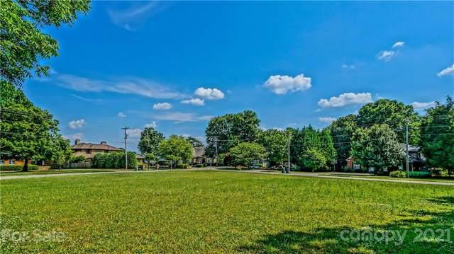 18125 Pompano Place, Cornelius, NC 28031 (#3743471) :: Carlyle Properties