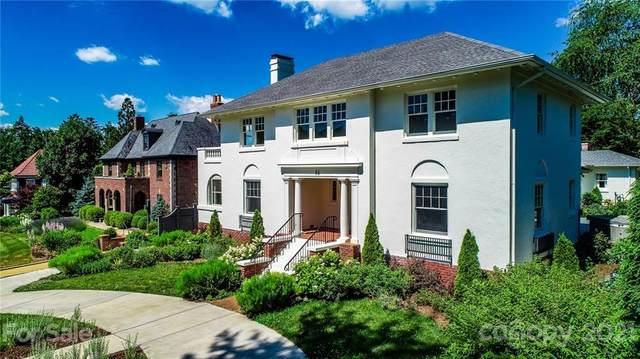 84 Kimberly Avenue, Asheville, NC 28804 (#3743517) :: Modern Mountain Real Estate