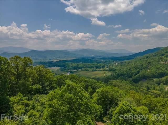 000 Summer Circle, Clyde, NC 28721 (#3743689) :: Home Finder Asheville