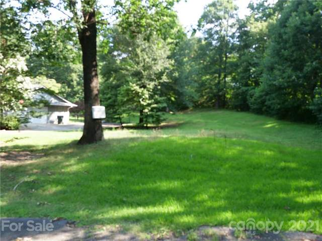 2124 Windemere Road, Rock Hill, SC 29732 (#3743738) :: Carlyle Properties
