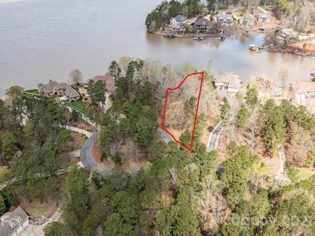 148 Timber Lake Court #0, Mount Gilead, NC 27306 (#3743921) :: NC Mountain Brokers, LLC