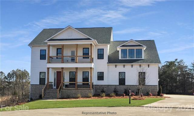 3737 Rivergrass Lane #131, York, SC 29745 (#3743930) :: Homes with Keeley | RE/MAX Executive