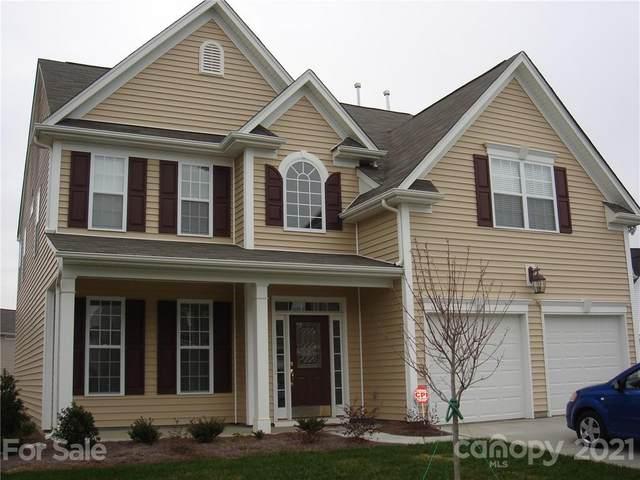 10911 Sand River Court, Davidson, NC 28036 (#3744155) :: Stephen Cooley Real Estate Group