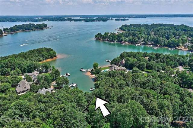 118 Kingsbury Court, Mooresville, NC 28117 (#3744194) :: Stephen Cooley Real Estate Group