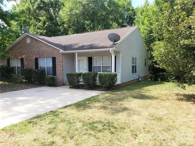 1115 Cherry Meadow Lane, Rock Hill, SC 29732 (#3744206) :: Willow Oak, REALTORS®