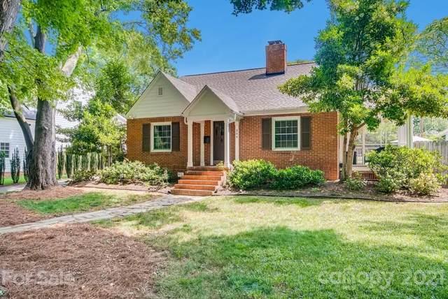 309 Marsh Road, Charlotte, NC 28209 (#3744268) :: DK Professionals