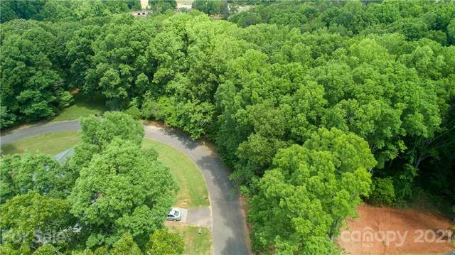 1139 Estate Drive, York, SC 29745 (#3744371) :: Cloninger Properties