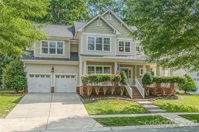 2715 Winding River Drive, Charlotte, NC 28214 (#3744630) :: Keller Williams Realty Lake Norman Cornelius