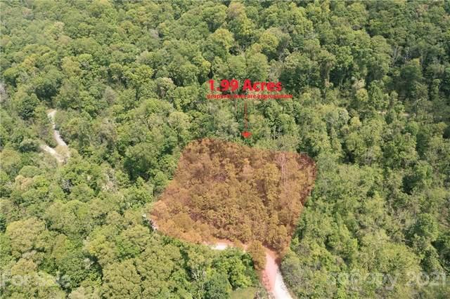 384 Live Oak Loop #27, Waynesville, NC 28785 (#3744712) :: Rhonda Wood Realty Group
