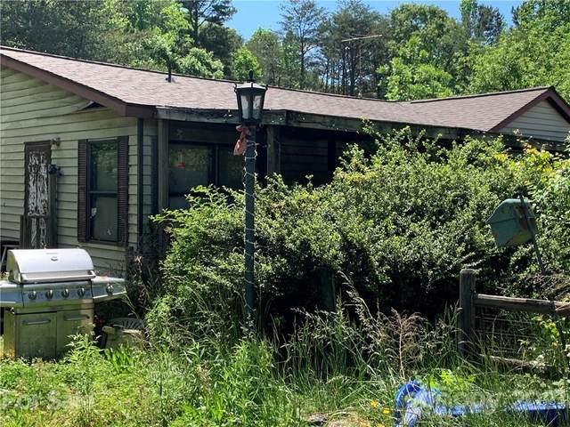 264 Sorrel Lane, Troutman, NC 28166 (#3744725) :: Carolina Real Estate Experts