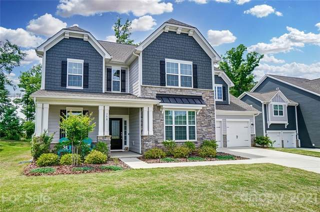 790 Kathy Dianne Drive, Indian Land, SC 29707 (#3744744) :: Stephen Cooley Real Estate Group
