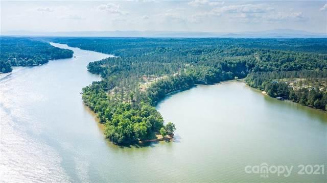 0000 Scenic Lane #236, Granite Falls, NC 28630 (#3744773) :: SearchCharlotte.com