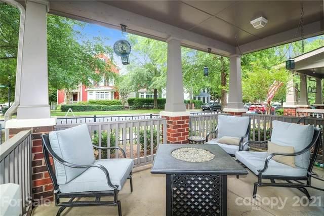 1139 Market Street, Fort Mill, SC 29708 (#3744826) :: Homes Charlotte