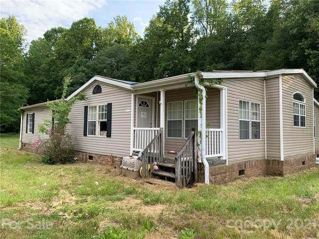 1339 Requa Road, Cherryville, NC 28021 (#3744854) :: SearchCharlotte.com
