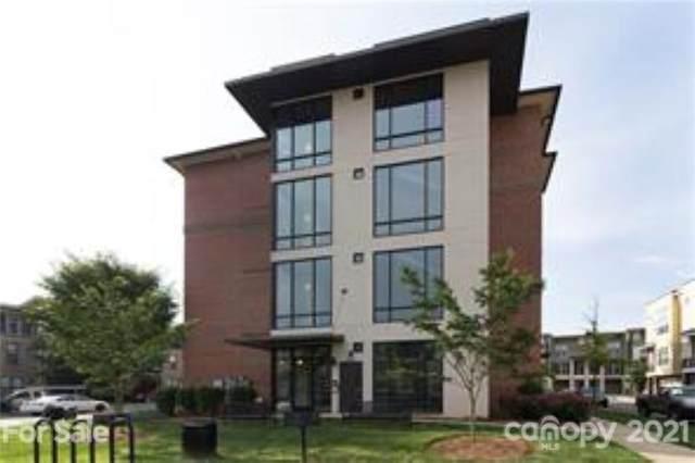 3259 Noda Boulevard, Charlotte, NC 28205 (#3744933) :: Homes Charlotte