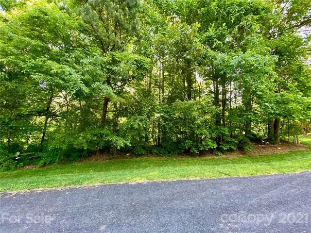 0 Windmill Road, Salisbury, NC 28147 (#3744957) :: The Snipes Team | Keller Williams Fort Mill