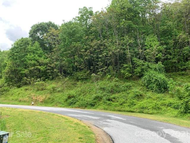 0 Round Rock Road #49, Lenoir, NC 28645 (#3744963) :: Odell Realty